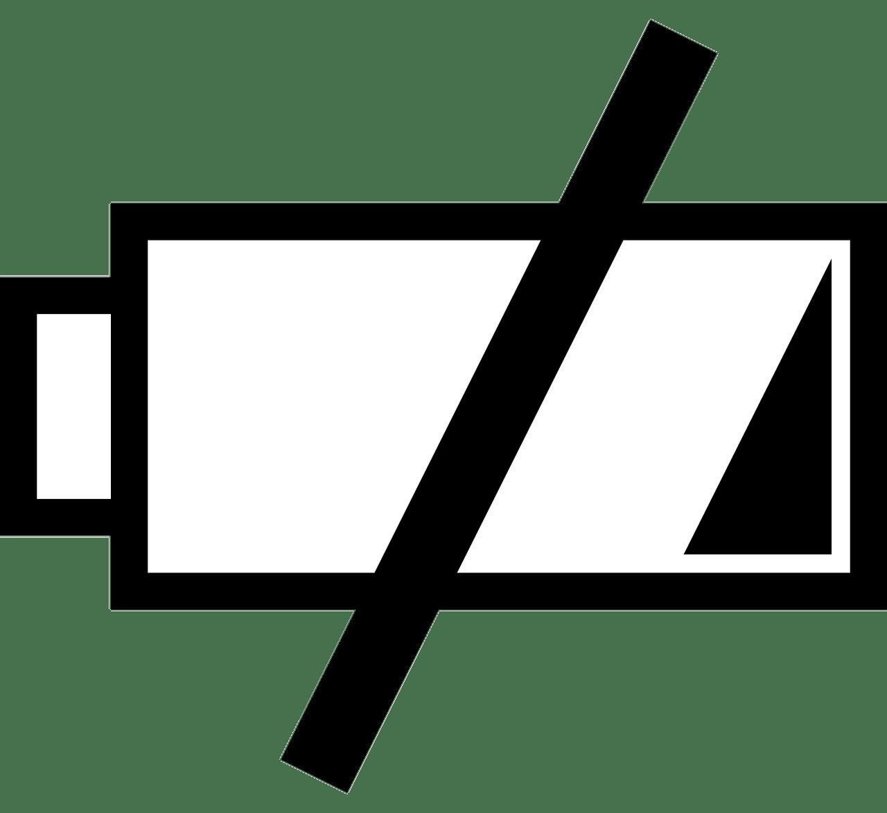 Baterias de portátil y su correcto uso