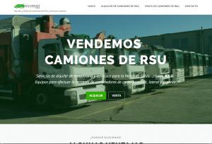 rsurent.com