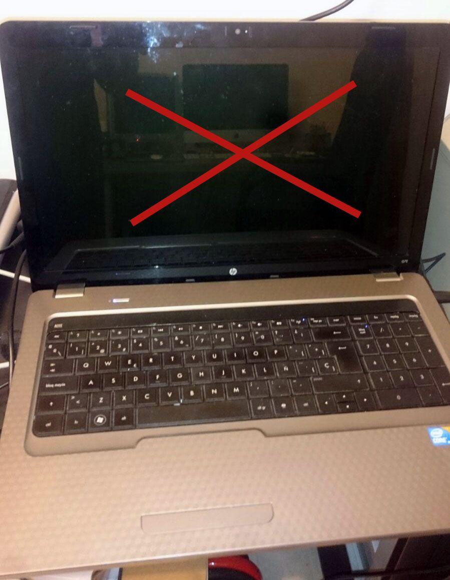 Atención: Consejo para tu ordenador portátil