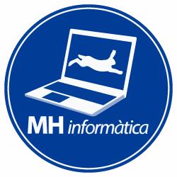 MH Informática